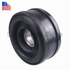 New Drive Shaft Center Support Bearing for NISSAN Pathfinder Frontier D21 Pickup