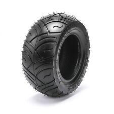 "13 x 5.00 - 6"" inch Tyre Tire ATV QUAD Bike Gokart Scooter mini Bike Buggy Mower"