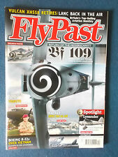Fly Past - Aviation Monthly Magazine - December 2015