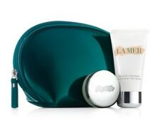 La Mer The Lip Balm 0.32oz 9g The Hand Treatment 1.7oz 50ml NIB Holiday Gift Set