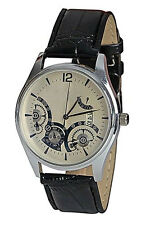 Men's Dylus Executive Fashion Watch