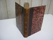 Jules RICHARD / LE BONAPARTISME sous la REPUBLIQUE 1883