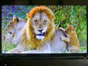 "Lenovo G780 TOP, 17,3"", Webcam, 8GB, 500GB SSD+1TB HDD, Bluray-Br., Win7+10, MSO"