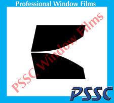 Kia Picanto 5 Door Hatchback 2004-2010 Pre Cut Window Tint /  Front Windows