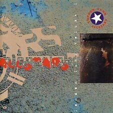 London Funk, Vol. 1 by London Funk Allstars (CD, Apr-1997, Ninja Tune (USA))