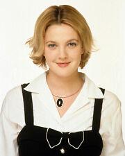 Barrymore, Drew [The Wedding Singer] (9474) 8x10 Photo