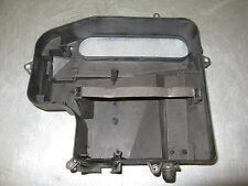 Audi A4 B5 Kasten Gehäuse Unterteil für Steuergerät  8D1907355