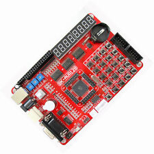 ATMEGA128 development board AVR Microcontroller board AVR128 board