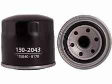 For 1999-2004 Honda Odyssey Oil Filter Denso 11286SC 2000 2001 2002 2003