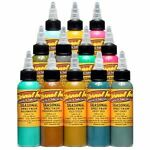 Quality Affordable Tattoo Supplies