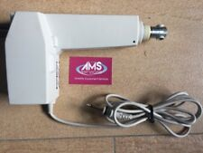 Arjo Contura 480 Hospital Profiling Bed Linak Leg Break Motor / Actuator - Parts