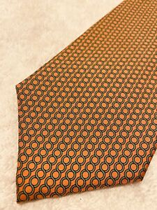 Brand New Super Stylish Tie By PETER BLAIR