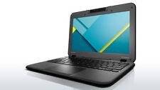 4GB PC Netbooks