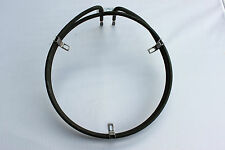 Oven fan forced element suit Westinghouse,Chef,Simpson,Electrolux Original EGO