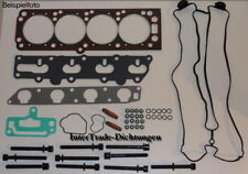 Zylinderkopfdichtung Satz Opel Zafira B 2.0 - Z20LER
