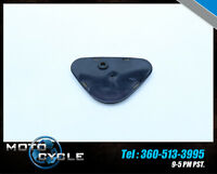 2006 YAMAHA YZF 1000 R1 INSPECTION COVER PLASTIC FRAME ENGINE WIRING 05 06  Y5