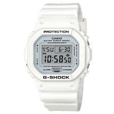 Casio Mens G-Shock Watch RRP £100