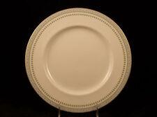 Royal Doulton Berkshire  Dinner Plate