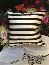"Designers Guild Christian Lacroix Fabric cushion cver PASTIS SOL Y SOMBRA 17x17"""