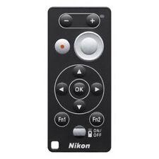 Nikon Remote control ML-L7 COOLPIX A1000 COOLPIX P1000 COOLPIX B600 From Japan