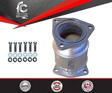 2005 2006 2007 2008 Suzuki Reno Catalytic Converter 2.0L