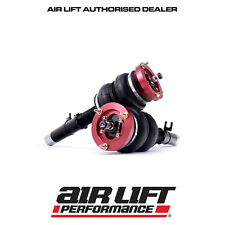 AIR LIFT PERFORMANCE 75573 BMW E30 318 320 325 FRONT AIR RIDE SUSPENSION