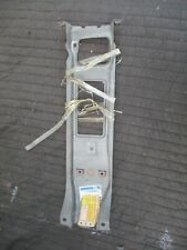 NOS 1978 1979 1980 CHEVY TRUCK BLAZER GMC JIMMY HOOD LATCH SUPPORT