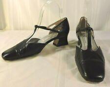 986b2d8894e2e Naturalizer Vintage Shoes for Women for sale | eBay