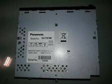 PANASONIC CQ-C1301NW CD PLAYER AUTORADIO SENZA FRONTALINO