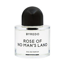 Byredo Rose of No Man's Land Eau De Parfum 1.6oz, 50ml Fragrance Women