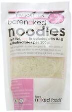 Bare Naked Foods Barenaked Noodles 380g