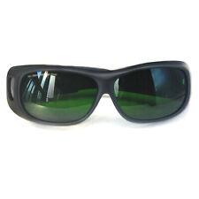 IPL 200nm-2000nm Laser Beauty Protection Schutzbrille Schutzbrille OD5+ CE UV400