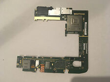 OEM Working 32GB Motherboard Main Logic Motorola Xoom MZ604 Tablet OEM