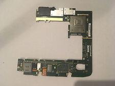 OEM Working 32GB Motherboard Main Logic Motorola Xoom MZ604 Tablet OEM