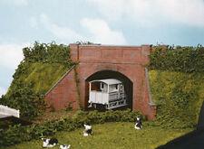 Wills OO Gauge Model Railway Buildings, Tunnels & Bridges