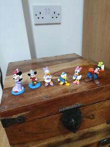 Disney toy story bundle