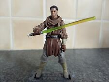 Star Wars 2007 A'Sharad Hett from Comic Pack 3.75 inch Figure Darth krayt