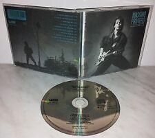 CD MASSIMO PRIVIERO - SAN VALENTINO