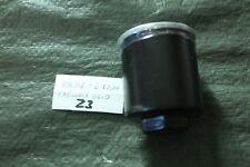 M16) Filtro de Aceite para Piaggio Líder 125 Runner VX Et 4 125 Vespa GTS 300