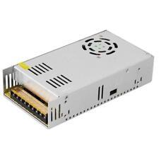 12 V 30A 360 Watt Netzteil Netzteil für 3D Drucker CNC Reprap Z2N7