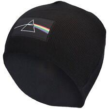 Pink Floyd - Dark Side Beanie Hat