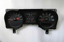 2005 Ford Mustang Rebuilt Speedometer Gauge Cluster Dash 5R33-10849-EA EB EC