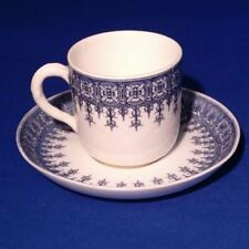 Unboxed White Royal Worcester Porcelain & China