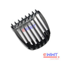 for Philips Norelco Beard Trimmer QT4015 / QT4018 Replacement Head Comb ZVOT966
