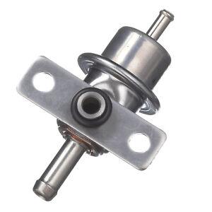 Delphi FP10435 Fuel Injection Pressure Regulator For 96-98 Volvo 850 C70 S70 V70