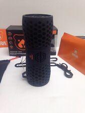 Waterproof Speaker Wireless Sound Bar Yatra 12610 Bluetooth 4.0 Audio AquaTune