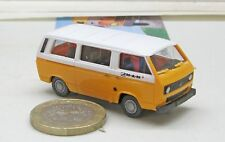 """Roco  1411:  VW T3 Bus,   """"MAN  Kundendienst"""""""
