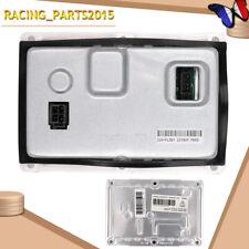 Ballast de phare module xénon LAD5G 4 PIN 3D0907157 3D0907391B 6224F9 6237219 RA