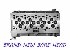 FOR AUDI A3 A4 A6 2.0 TDi 16V BKD BKP BLB BUY BARE NEW ENGINE CYLINDER HEAD