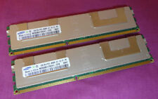 Samsung 4GB DDR3 SDRAM Network Server Memory (RAM)